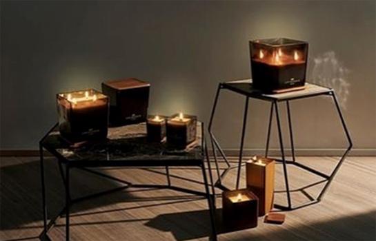Candles-InSitu-Alight