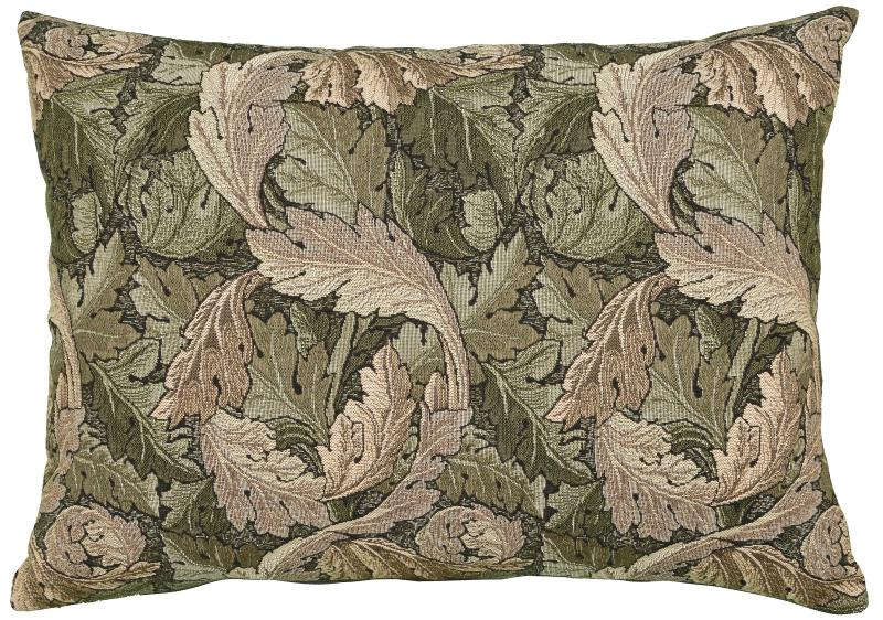 Acanthus - Rectangle