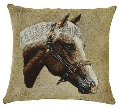Appaloosa - Clearance Cushion