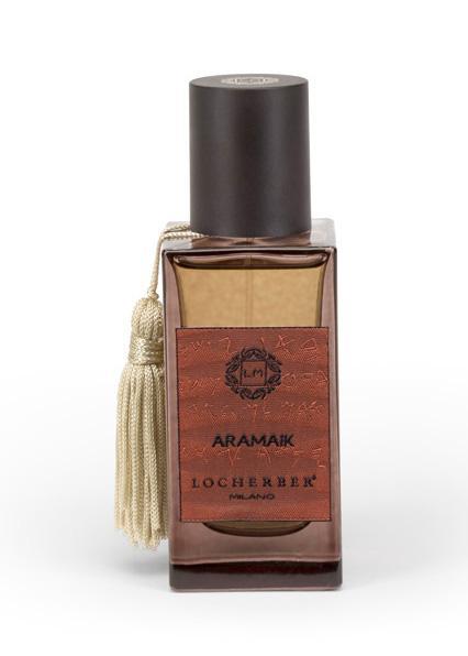Aramaik Eau de Parfum