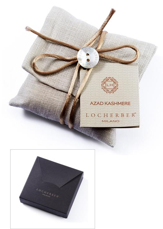 Azad Kashmere Scented Sachet