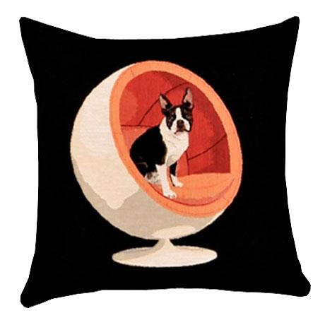 Ball Chair - Clearance Cushion