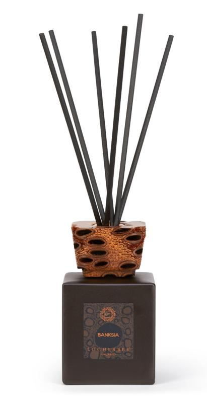 Banksia Diffuser 250ml