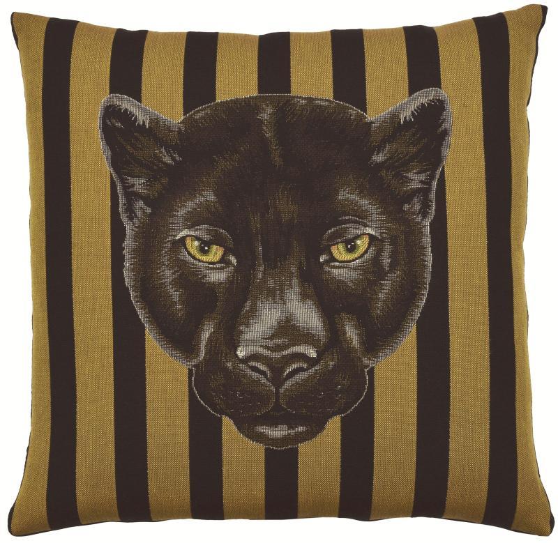 Big Cats - Panther