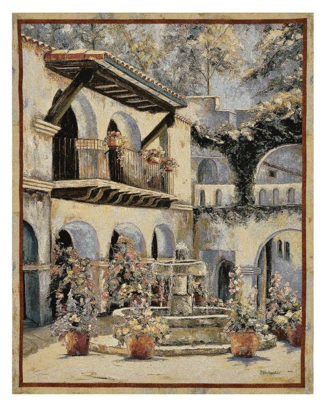 Casa Des Flores