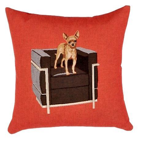 Corbusier Chair - Clearance Cushion