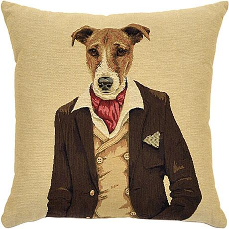 Dapper Dogs - Jerome