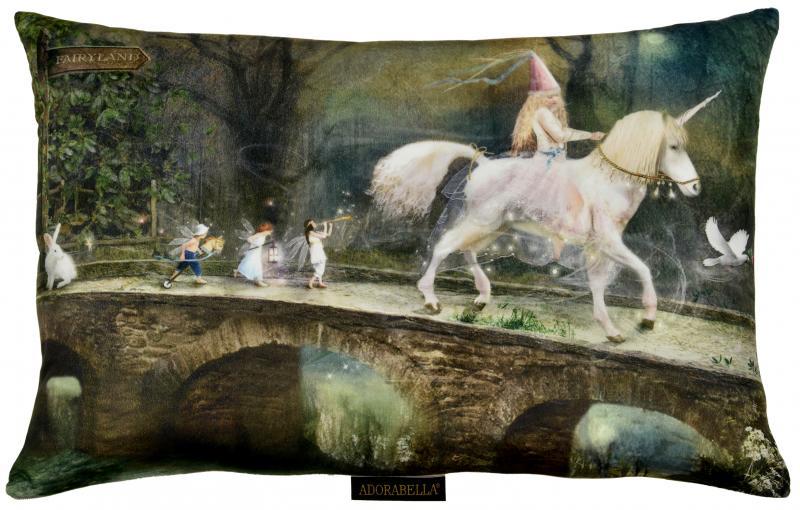 Fairy Tales - Fairyland