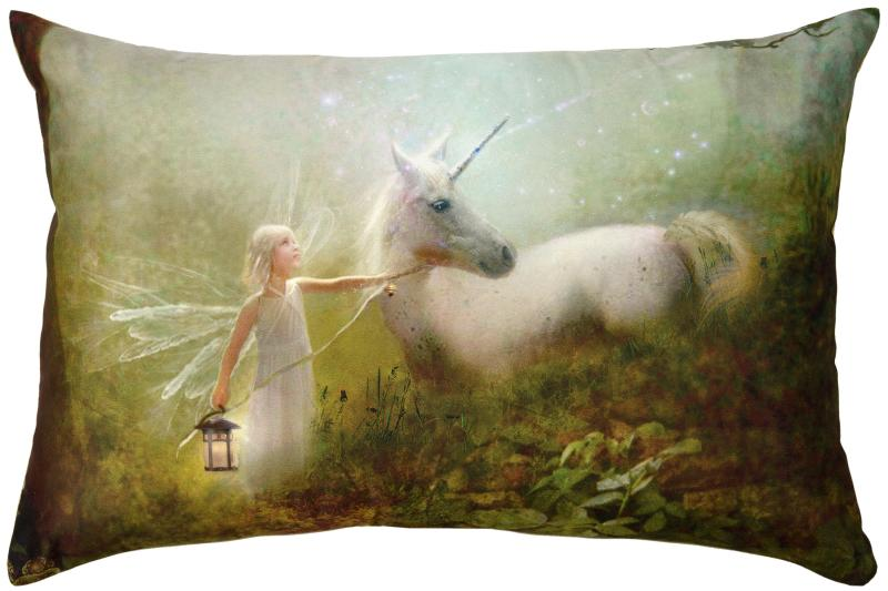 Fairy Tales - Unicorn