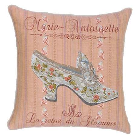 Marie-Antoinette - Pink Glamour