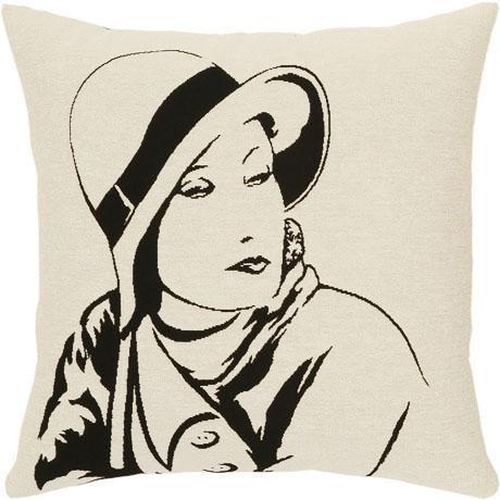 Greta - Clearance Cushion