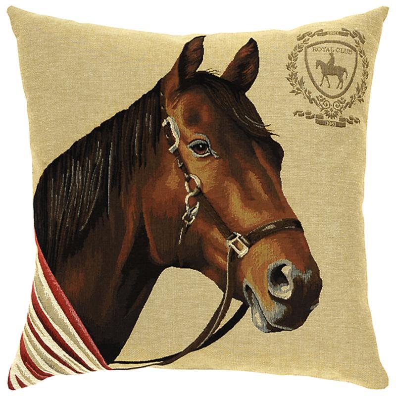 Horse Clubs - Royal Club
