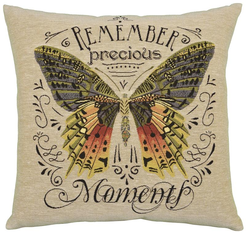 Butterfly Inspirations - Remember Precious Moments