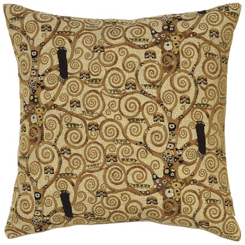 Klimt - Square