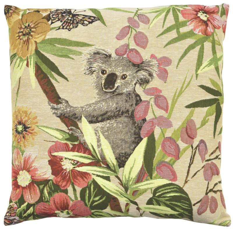 Koala - Left