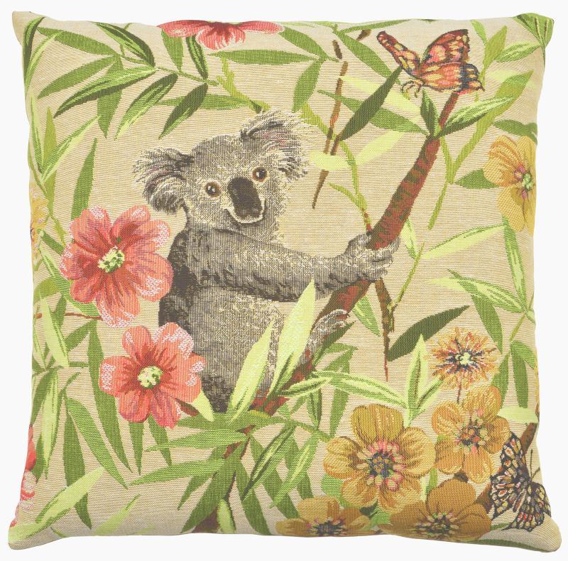 Koala - Right