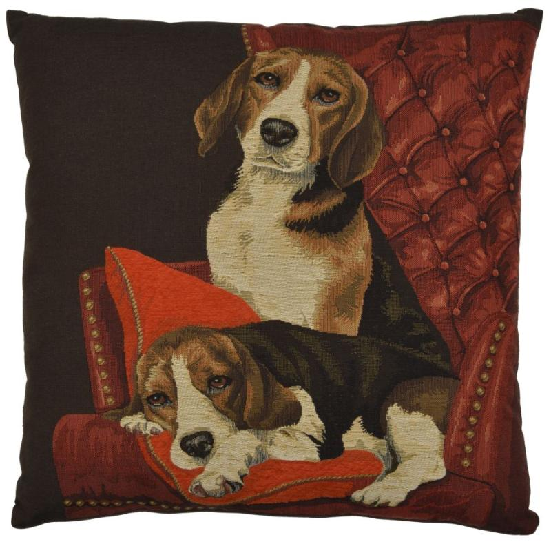 Lounge Dogs - Beagle