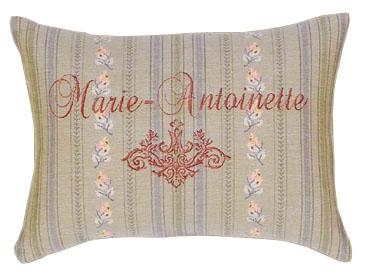 Marie-Antoinette - Blue, Rectangle
