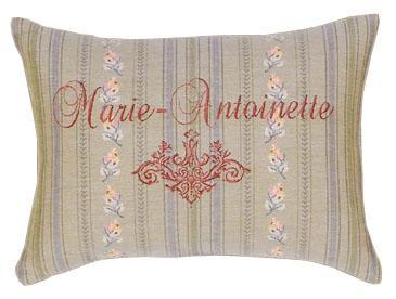 Marie-Antoinette - Blue, Rectangle