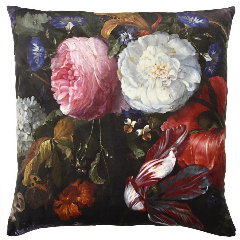 Museum Floral - Venice (Velvet)