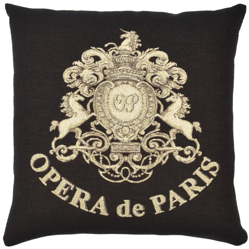Opera - Opera De Paris