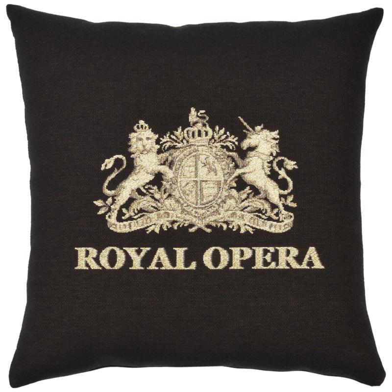 Opera - Royal Opera