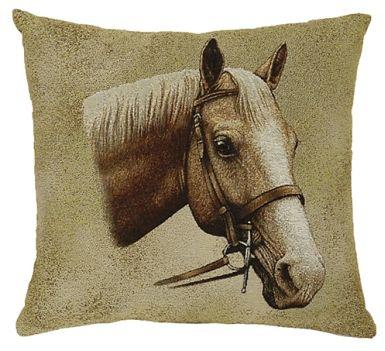 Palomino - Clearance Cushion