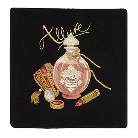 Perfume Beauty - Clearance Cushion