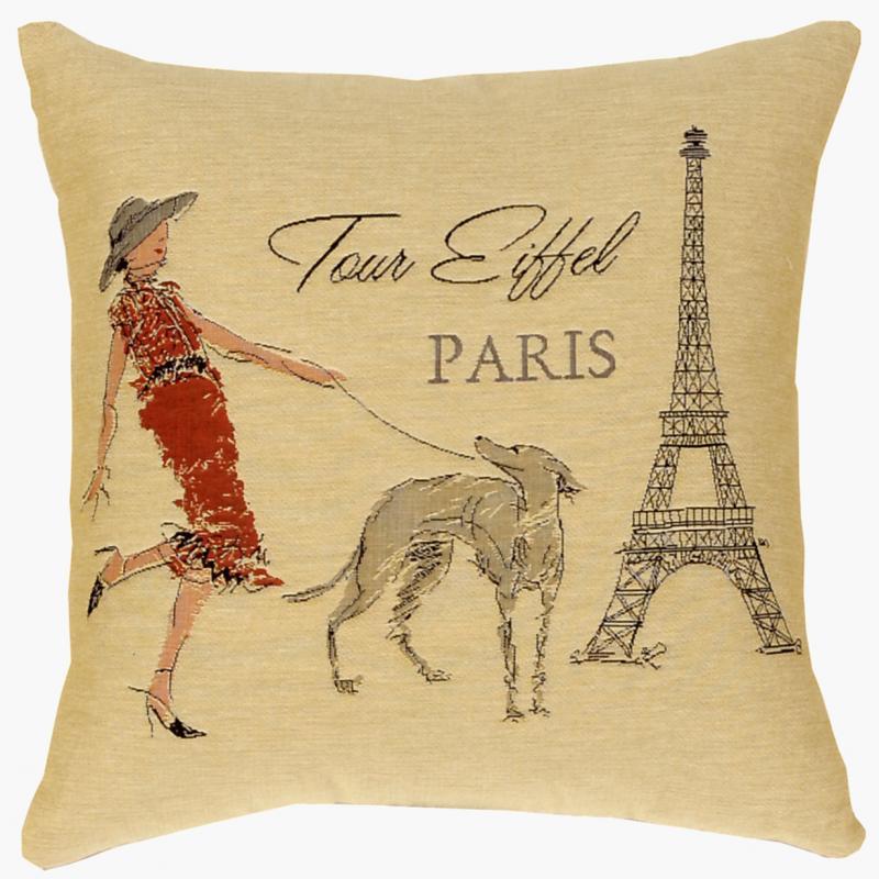 Pret-a-Porter - Tour Eiffel