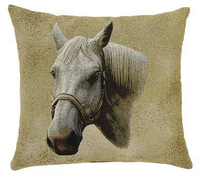 Quarter - Clearance Cushion