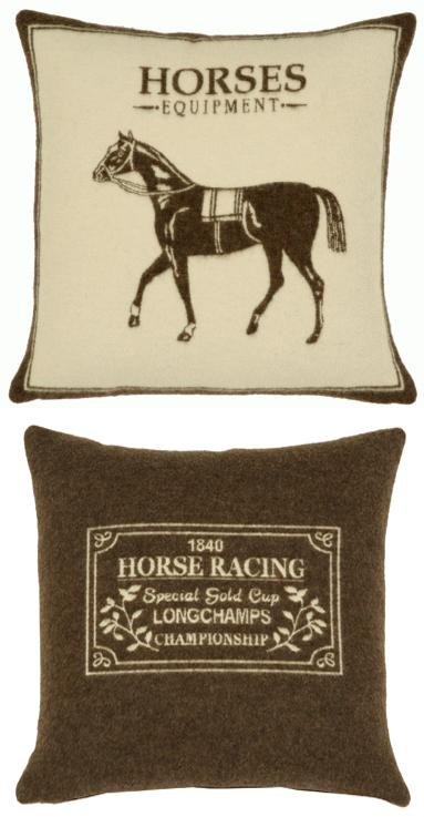 Shetland - Horses Equipment