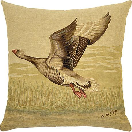 Wing Up - Clearance Cushion