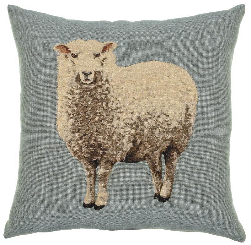 Woollen Animals - Sheep