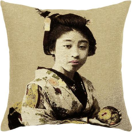 Geisha - Yoshiko