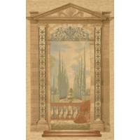 090 - Clearance Wall Hanging