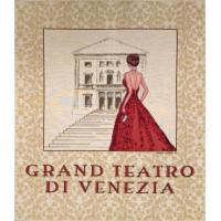 Grand Teatro Venezza (red) # 249