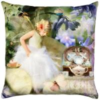Fairy Tales - Fairy Picnic
