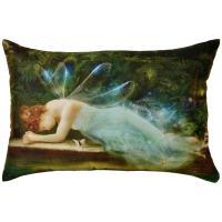 Fairy Tales - Fiona Fairy