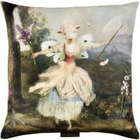 Fairy Tales - Lilly Lamb