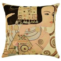 Klimt - Stocklet, Cushion