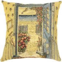 Summer House - Clearance Cushion