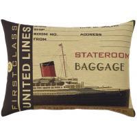 United Lines - Stateroom