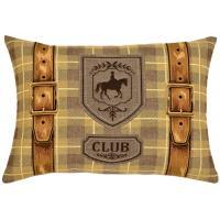 Saddler Belts - Belts, Club