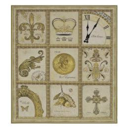 037 - Clearance Wall Hanging