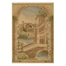 091 - Clearance Wall Hanging