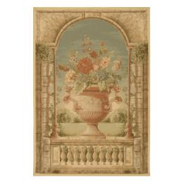 093 - Clearance Wall Hanging