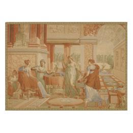 Pompeii #098