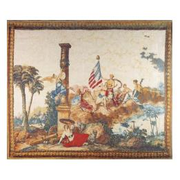 155 - Clearance Wall Hanging