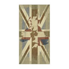 178 - Clearance Wall Hanging