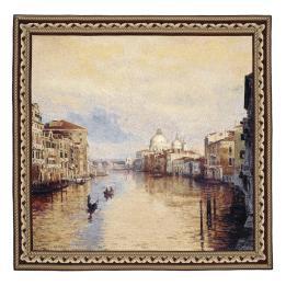 SALE: 270 (Venice Canal)